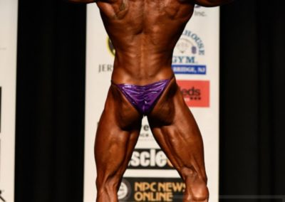 Michael Colangelo Best Fit Posers