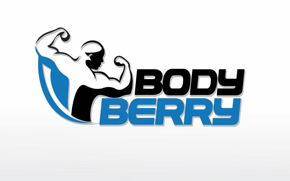 Team Body Berry Coaches