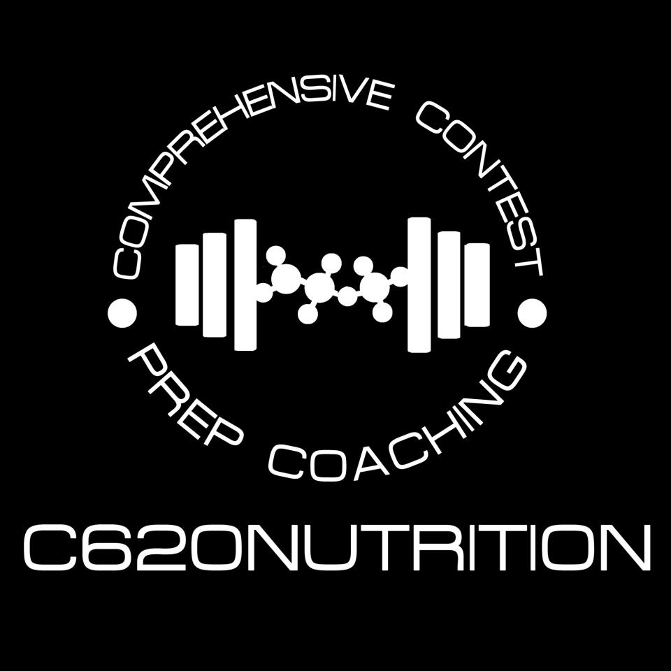Team C620 Nutrition Coaches