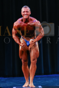 Colton Goodwin Best Fit Posers 2