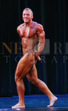 Colton Goodwin Best Fit Posers 3
