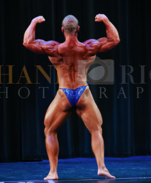 Colton Goodwin Best Fit Posers 5