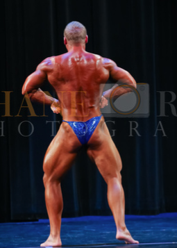 Colton Goodwin Best Fit Posers 6