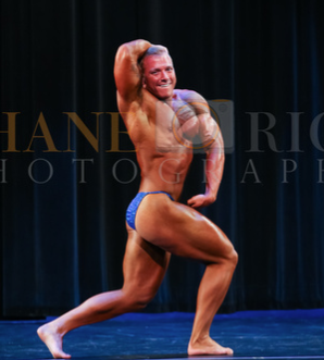 Colton Goodwin Best Fit Posers 7