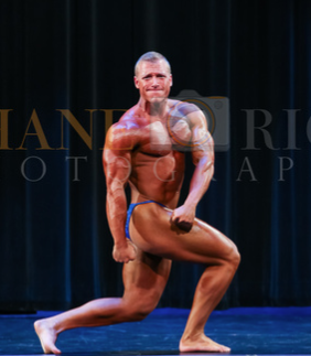Colton Goodwin Best Fit Posers 8