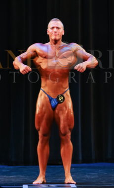 Colton Goodwin Best Fit Posers 9