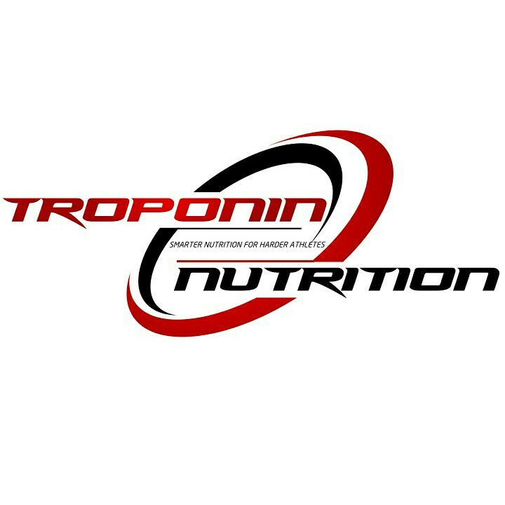 Team Tropoin Nutrition Coaches