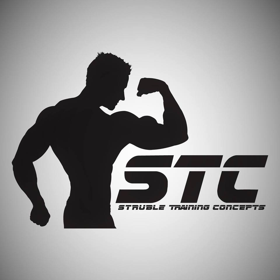 Struble Training Concepts Coaches