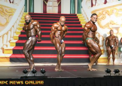 Charles Dixon Best Fit Posers