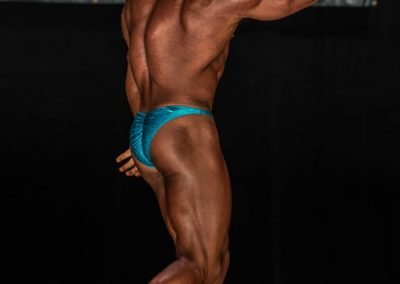 Ty Schuman - Best Fit Posers