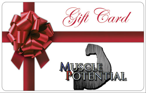 Get the present all competitive male athletes will need. The gift of competition wear made to their measurements. Nothing better then getting custom made competition wear to show off all their hard work.