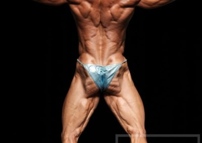William Perrelli - 2017 NPC South Jersey Championships - Best Fit Posers
