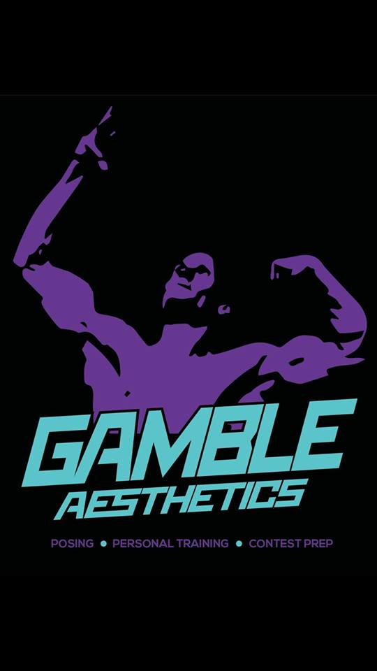 Team Aesthetics Training & Nutrition coaches