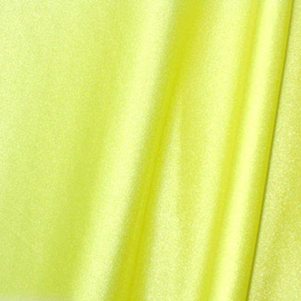 Milliskin Tricot - Lemon Yellow