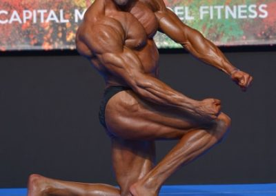 Vinny Craine Best Fit Posers-3