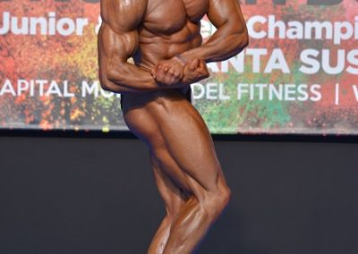 Vinny Craine Best Fit Posers-2