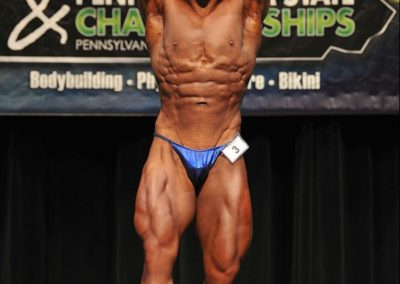 John Carrasquillo - Best Fit Posers