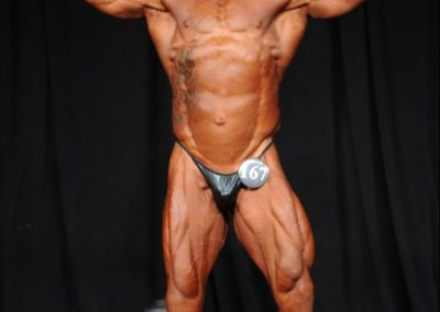 Ryan Martucci - Best Fit Posers