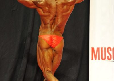 Mark Ybarra - Best Fit Posers