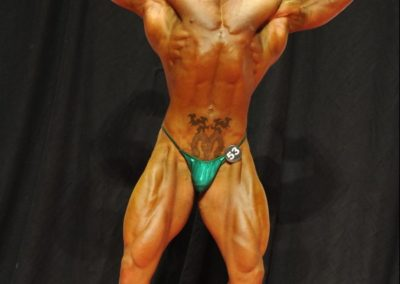 Robert Ian Cross - Best Fit Posers