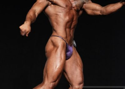 Bruce Brower - Best Fit Posers