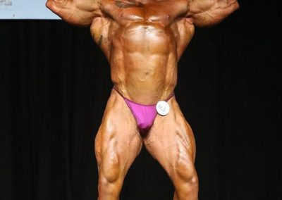 Pete Bettencourt - Best Fit Posers